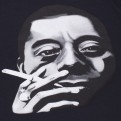 James Baldwin T-Shirt