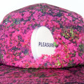 Pleasure Hat