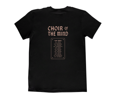 Choir of the Mind T-Shirt