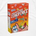Creature Comfort Cereal Box T-Shirt