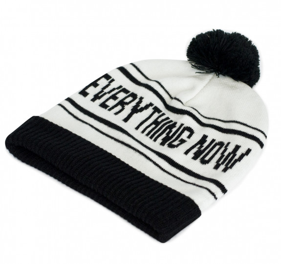 Everything Now Toque