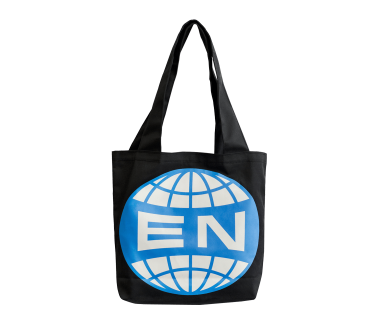 Everything Now Tote Bag