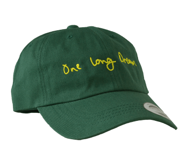 One Long Dream Hat