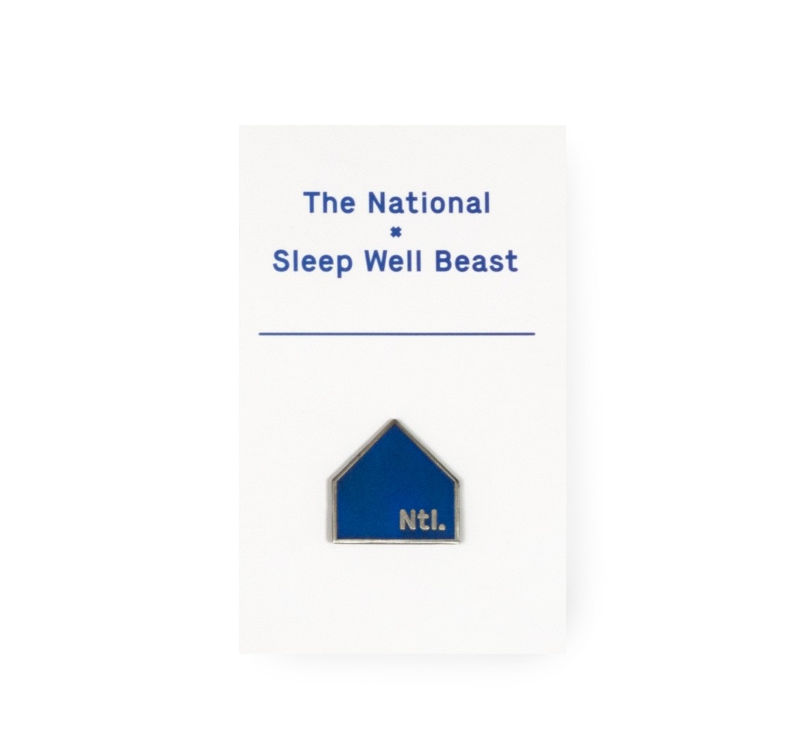 Great The National Online Store