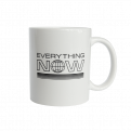 Everything Now Mug