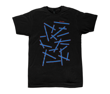Sticks T-Shirt