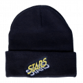 Stars Shadow Toque