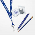Everything Now Employee Welcome Kit