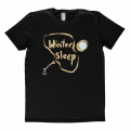 Welcome to the Night Sky T-Shirt