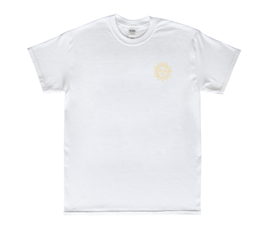 Sun Valentine's Day T-Shirt