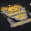 Our Lady Peace & Matthew Good Tour T-Shirt