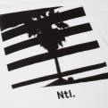 Distant Station x Ntl - Tree Longsleeve