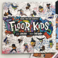 Floor Kids: Original Video Game Soundtrack