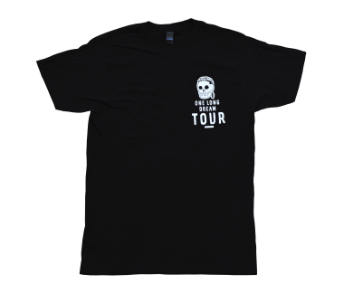 One Long Dream Tour T-Shirt