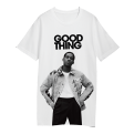 Good Thing Vinyl + T-Shirt Bundle