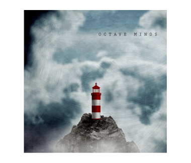 Octave Minds CD