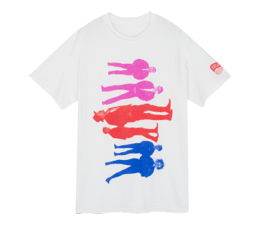 Band Photo T-Shirt