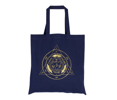 All Free Now Tote Bag