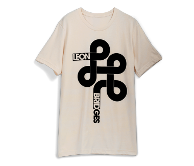 Interchange T-Shirt