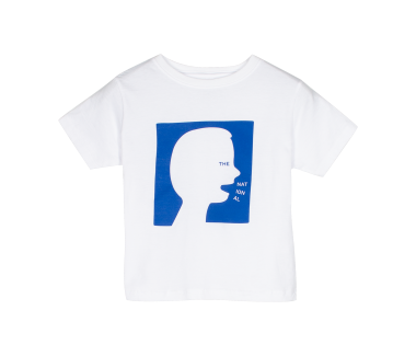 Talk Toddler T-Shirt