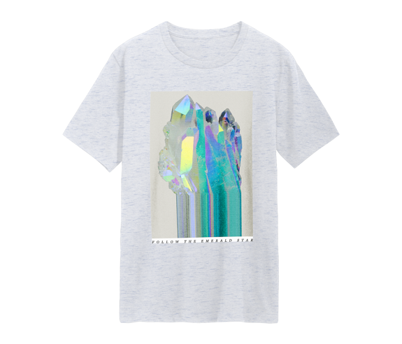 Big Gem T-Shirt