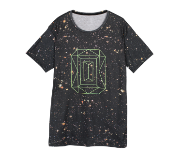 Astral T-Shirt