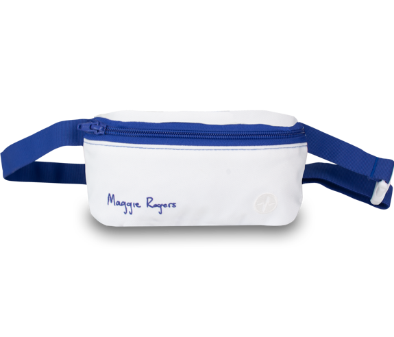 Fanny Pack (LOW STOCK)