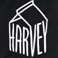 Harvey Milk Kids T-Shirt