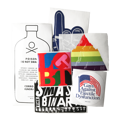 R&R Sticker Pack