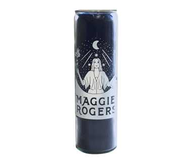 Magi Prayer Candle