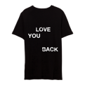 Love You Back Limited Edition Bundle