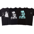 2-for-1 T-Shirt Bundle + AOD Digital Download