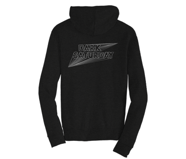 Dark Saturday Hoodie + AOD Digital Download