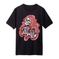 Skull Woman 2019 Tour T-Shirt