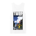 Return to Wherever Tank Top