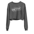 J'adore Metric Summer Bundle with Exclusive Waist Pack + AOD Digital Download