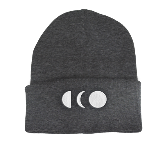 Moon Phases Toque