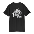 Real Fun T-Shirt