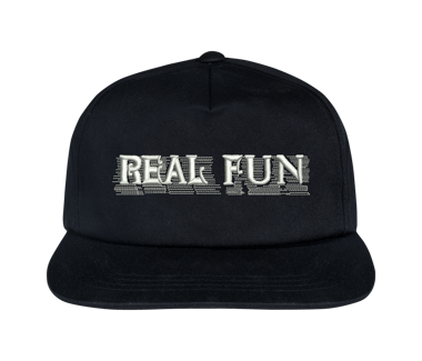 Real Fun Hat