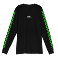 Cosmos Glow In The Dark Longsleeve