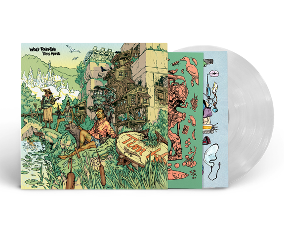 Electric Vinyl Records Novedades!!! http://electricvinylrecords.com/es/ - Página 13 Wp050018-wolf-parade-thin-mind-12-vinyl-canada-edition-d-5dc9c905