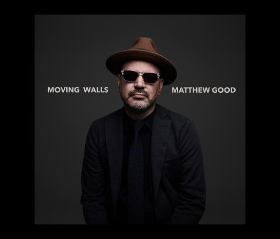 mg050036-matthew-good-moving-walls-cd-d-5e29ea94.png