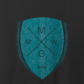MG/MW Crest T-Shirt