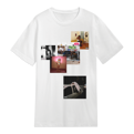 Greatest Hits T-Shirt