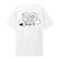 Lover's Rock T-Shirt