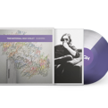 High Violet Expanded - Cherry Tree Ltd. Edition