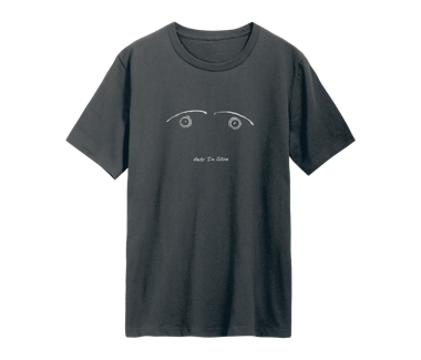 Help I'm Alive T-Shirt Limited Edition