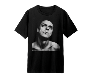 Pete Tears T-Shirt