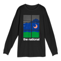 Window Longsleeve