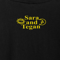 Tegan Class Photo T-Shirt  (SOLD OUT)